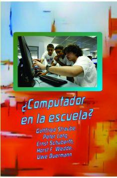 computador-en-la-escuela