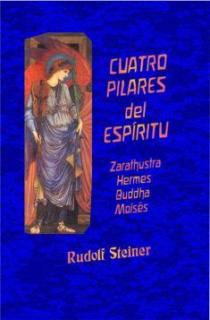 cuatro-pilares-del-espiritu