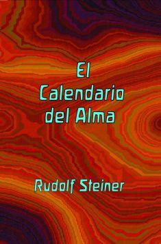 El Calendario del Alma