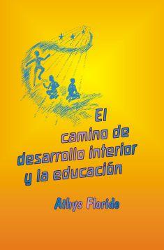 el-camino-de-desarrollo-interior-y-la-educacion