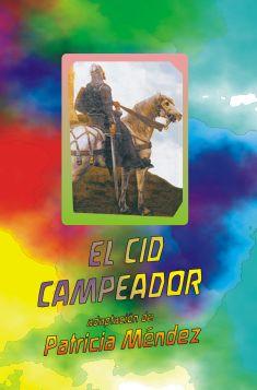 el-cid-campeador
