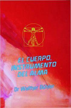 el-cuerpo-instrumento-del-alma