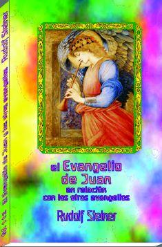 el-evangelio-de-juan-y-los-otros-evangelios