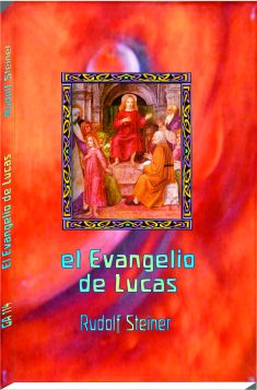 el-evangelio-de-lucas