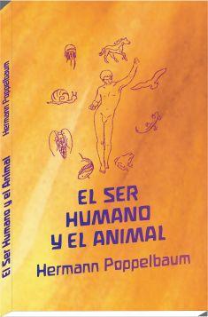 El ser humano y el animal