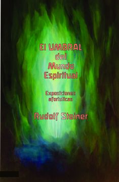 El umbral del mundo espiritual