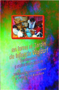 en-torno-al-jardin-de-infancia-waldorf