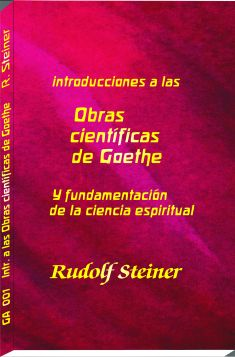 introduccion-a-las-obras-cientificas-de-goethe