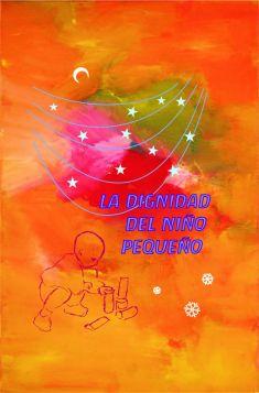 la-dignidad-del-nino-pequeno