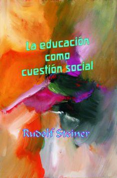 la-educacion-como-cuestion-social