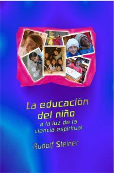 la-educacion-del-nino