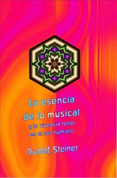 La esencia de lo musical y la vivencia tonal en el ser humano