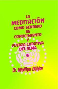 la-meditacion-como-sendero-de-conocimiento