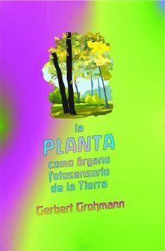 la-planta-como-organo-fotosensorio-de-la-tierra