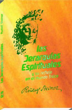 las-jerarquias-espirituales