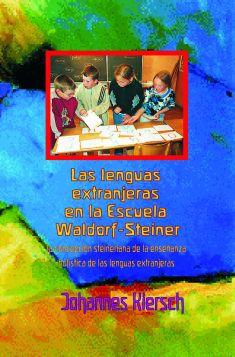 las-lenguas-extranjeras-en-la-escuela-waldorf-steiner