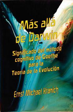 mas-alla-de-Darwin