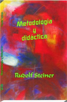 metodologia-y-didactica