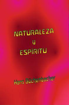 naturaleza-y-espiritu