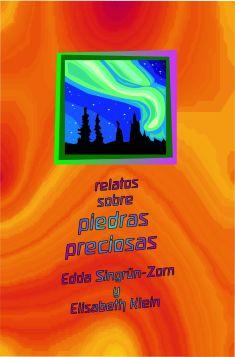 Relatos sobre piedras preciosas