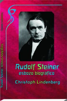 rudolf-steiner-esbozo-biografico