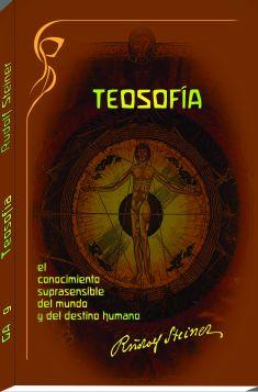Teosofía