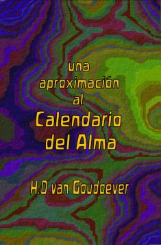 Una aproximación al Calendario del Alma