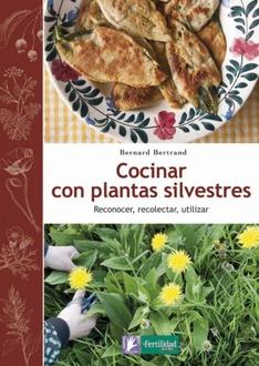 cocinar-con-plantas-silvestres-reconocer-recolectar-utilizar