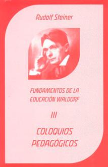 coloquios-pedagogicos-fundamentos-de-la-pedagogia-waldorf