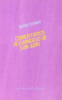 Comentarios al Evangelio de San Juan - OFERTA
