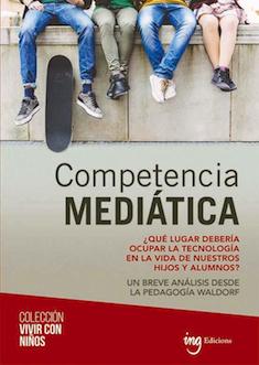 competencia-mediatica