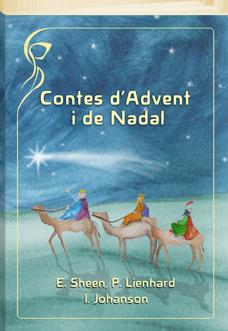contes-d`advent-i-de-nadal