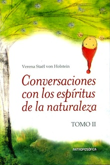 conversaciones-con-los-espiritus-de-la-naturaleza-tomo-2-los-seres-de-la-naturaleza-quieren-comunicarse-con-el-ser-humano