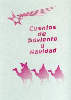 cuentos-de-adviento-y-navidad-cuaderno