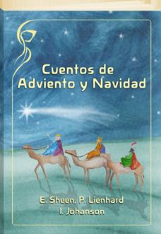 Cuentos de Adviento y Navidad