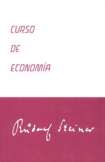 Curso de economía - OFERTA
