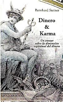 Dinero y karma