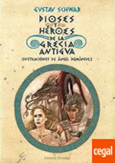dioses-y-heroes-de-la-grecia-antigua