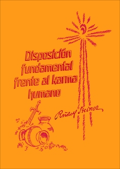 Disposición fundamental frente al karma humano