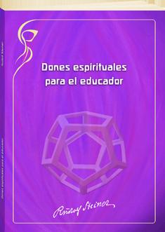 dones-espirituales-para-el-educador