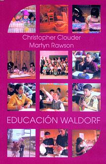 educacion-waldorf-ideas-de-rudolf-steiner-en-la-practica