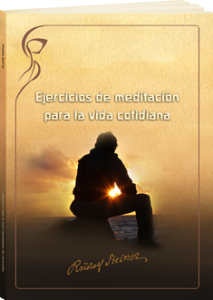 Ejercicios de meditación para la vida cotidiana