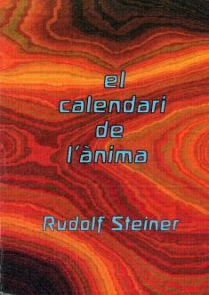 El calendari de l'ànima