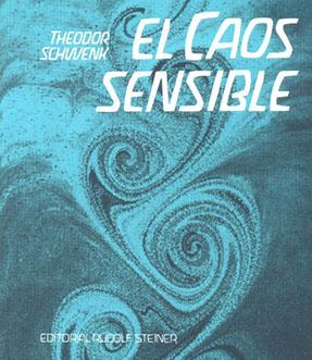 el-caos-sensible-creacion-de-las-formas-por-los-movimientos-del-agua-y-del-aire