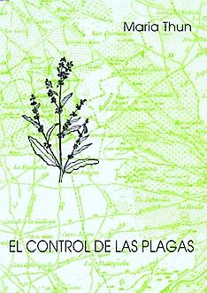 el-control-de-las-plagas-el-control-de-las-hierbas-hongos-e-insectos-desde-la-investigacion-sobre-las-constelaciones-y-las-potencias