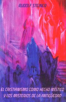 el-cristianismo-como-hecho-mistico-y-los-misterios-de-la-antiguedad