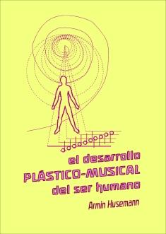 el-desarrollo-plastico-musical-del-ser-humano-cuaderno