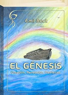 El Génesis