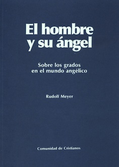 el-hombre-y-su-angel-sobre-los-grados-en-el-mundo-angelico