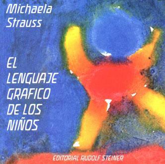 el-lenguaje-grafico-de-los-ninos-huellas-en-la-evolucion-humana